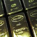 WELT: Oroszország arannyal