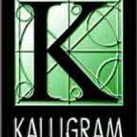 Kalligram-est