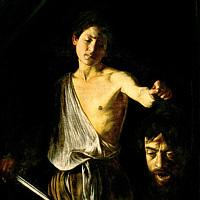 Kosztolányi Dezső: Nero, a véres költő (részletek)