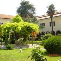 Az örmény paradicsom
