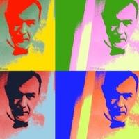 Remake. Warhol-Kosztolányi