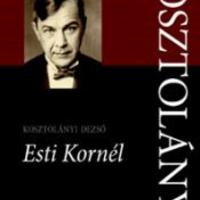 Újabb két kötettel gazdagodott a kritikai kiadás!