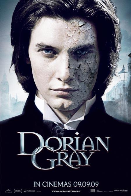 2009-dorian_gray_poster1.jpg