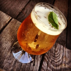 Honey-Basil-Julep-Bison-Organic-Beer.jpg