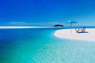 beach copy.jpg