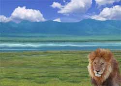 ngorongoro_crater_p.jpg