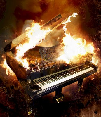 piano-on-fire.jpg