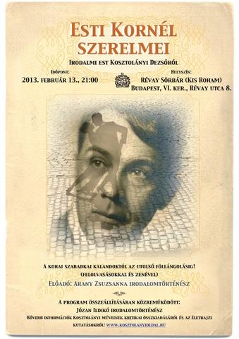 plakát-révay-valentin copy.jpg