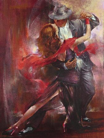 tango-1.jpg
