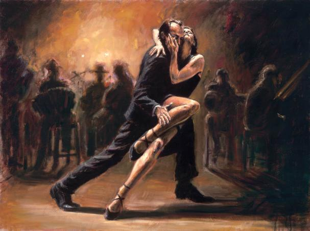 tango-2.jpg