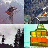 Extrém teszt-sorozat 1988-ból