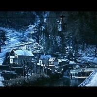 Liftek filmekben 2.: Kémek a sasfészekben