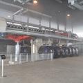 Képes nyári beszámoló: a James Bond lift, valamint Tirol legmagasabban fekvő kávézója