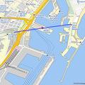 Kötélpálya a városban 9.: Barcelona kikötője felett - Teleférico del Puerto (+ videó)