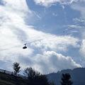Képes nyári beszámoló: Wagrain és Untersberg felvonói