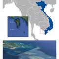 Doppelmayr bemutatja legújabb vietnami rekorder felvonóját