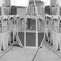 Egy liftkabingyár története - CWA Constructions