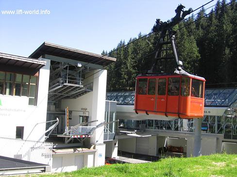 schmittenhoehebahn-neu-2-1.jpg