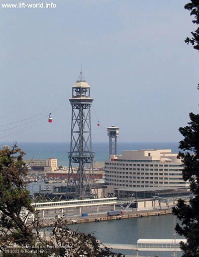 port-vell-02.jpg