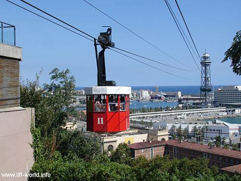port-vell-04.jpg