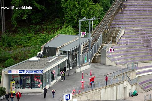 berg_isel_skisprung_stadion-36656-lift-world.jpg