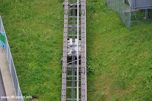 berg_isel_skisprung_stadion-36659-lift-world.jpg