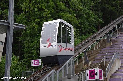 berg_isel_skisprung_stadion-36660-lift-world.jpg