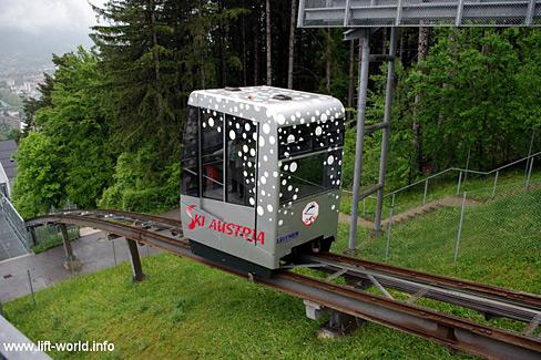 berg_isel_skisprung_stadion-36665-lift-world.jpg