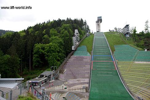 berg_isel_skisprung_stadion-36667-lift-world.jpg