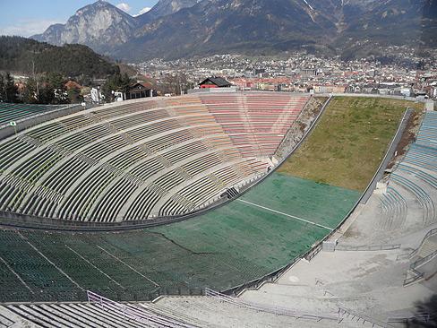 bergisel-stadion-flickr.jpg