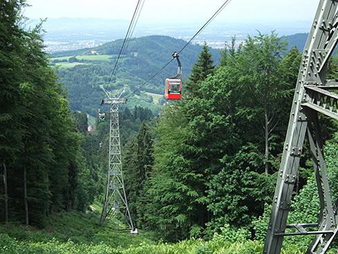 schauinsland-pwh.jpg