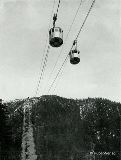 wankbahn-bergbahngeschichte.jpg