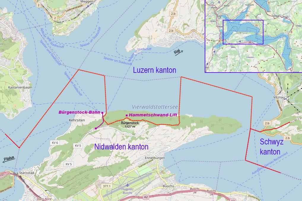 burgenstock-map_z_2.jpg