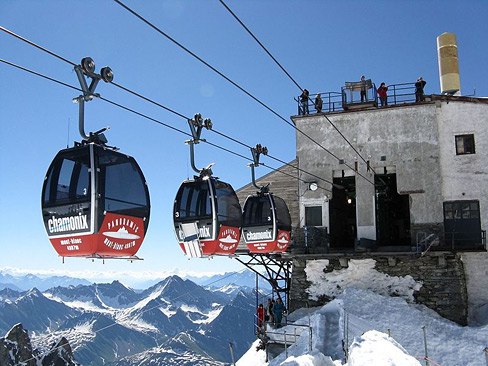 Telecabine_Panoramic_Mont-Blanc-Pointe-Helbronner-wikimedia.jpg