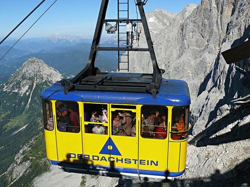 dachstein_gletscherbahn-wiki.jpg