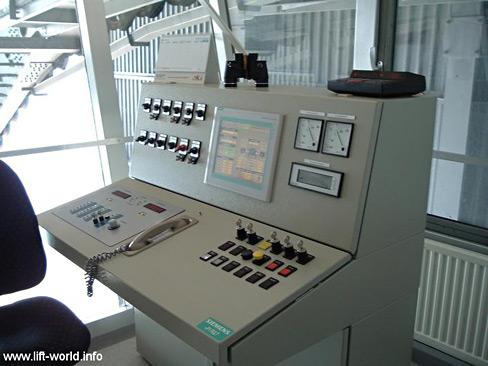 dachstein_suedwandbahn-12-liftworld.jpg
