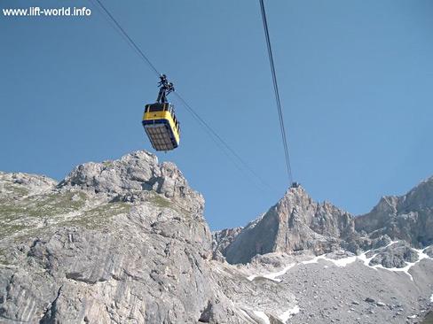dachstein_suedwandbahn-3-liftworld.jpg