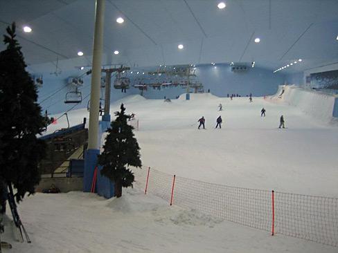 ski-dubai-1.JPG