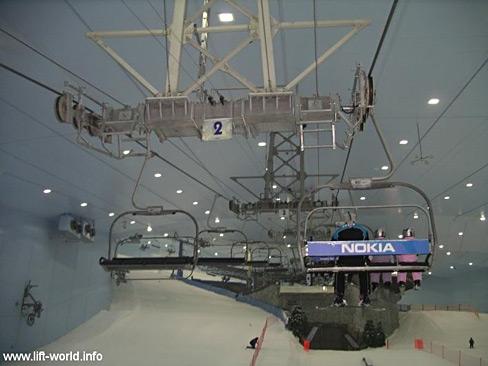 ski-dubai-2.jpg