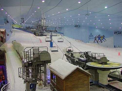 ski-dubai-5.jpg