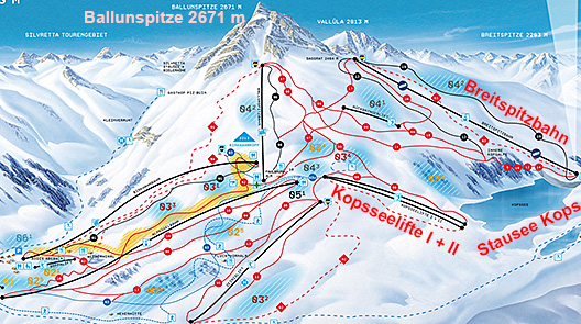 galtur_map.jpg