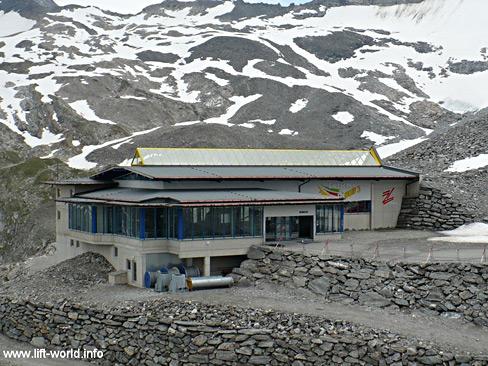kieg-gletscherbus3-35073.jpg