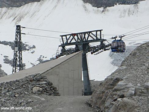kieg-gletscherbus3-35074.jpg