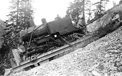 gelmerbahn-historic1.jpg