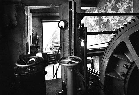 gelmerbahn-historic2.jpg
