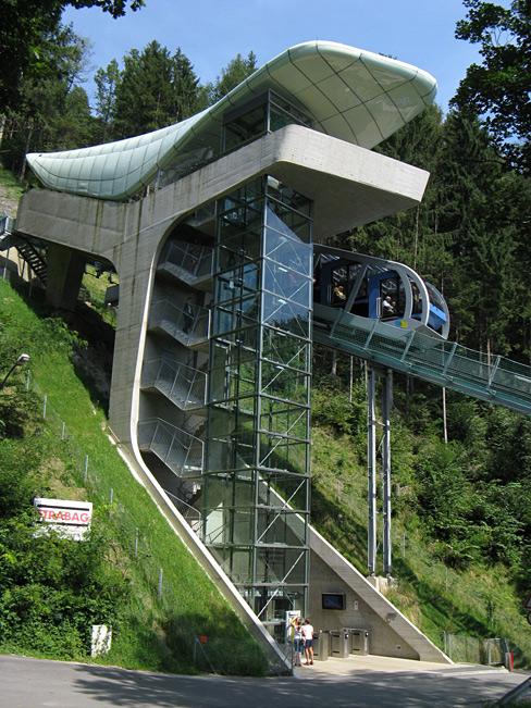 hungerburgbahn-station-alpenzoo.jpg