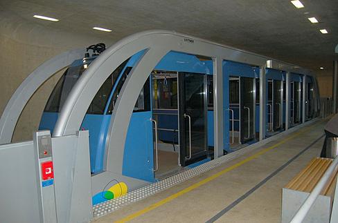 hungerburgbahn_wagen-congress.jpg