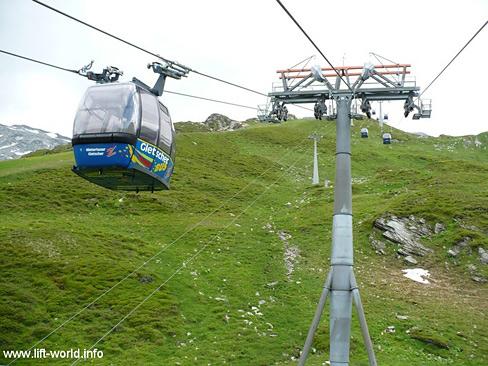 gletscherbus2-33939.jpg
