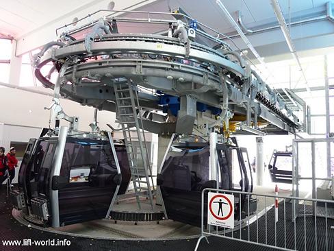zillertal_shuttle-hochfugen-37167.jpg