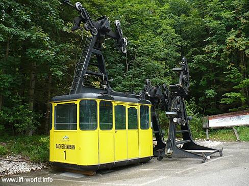 dachsteinbahn1-25109.jpg